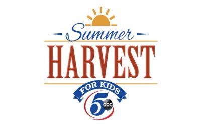 summer-harvest-KSTP-Matter