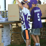 Matter & Vikings MATTERbox Training Camp_6