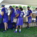 Matter & Vikings MATTERbox Training Camp_16