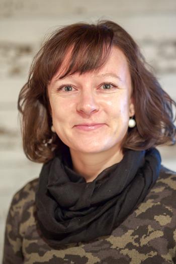 Angie Dammeier