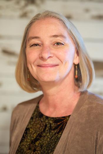 Sue Dimler