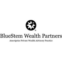 Bluestem Wealth Partners