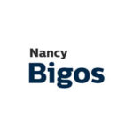 Nancy Bigos