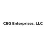 CEG Enterprises