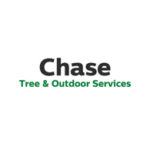 Chase Tree & Outdoor Services