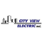 City View Electric