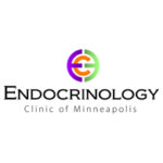 Endocrinology Clinic of Minneapolis
