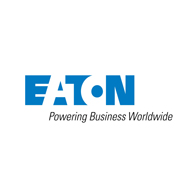 Eaton Powering Business Worldwide