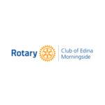 Edina Rotary