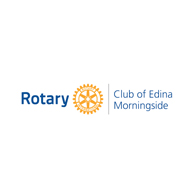 Rotary Club of Edina Morningside
