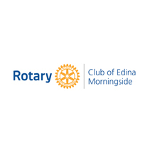 Rotary Club of Edina