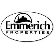 Emmerich Properties