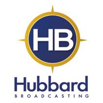 Hubbard