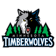 Minnesota Timber Wolves