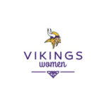 MN Vikings Women