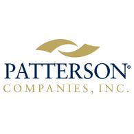 Patterson Companies Inc
