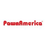 PawnAmerica