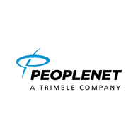 Peoplenet A Trimble Company