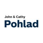 John & Cathy Pohlad