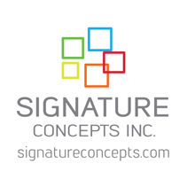 Signature Concepts INC