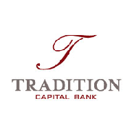 Tradition Capitol Bank