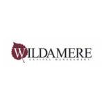Wildamere