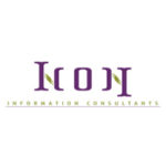 Icon Information Consultants