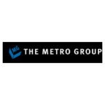The Metro Group
