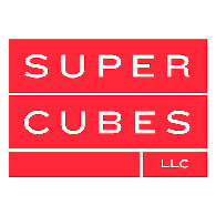 Super Cubes LLC