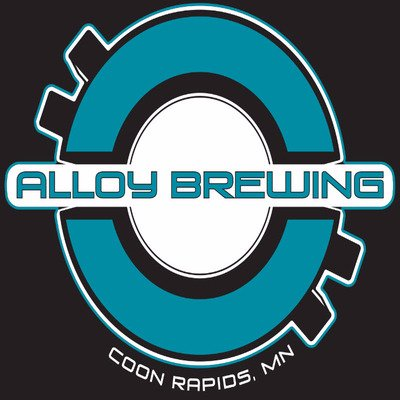 Alloy Brewing