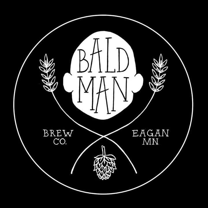 Bald Man Brewing Company