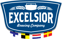 Excelsior Brewing