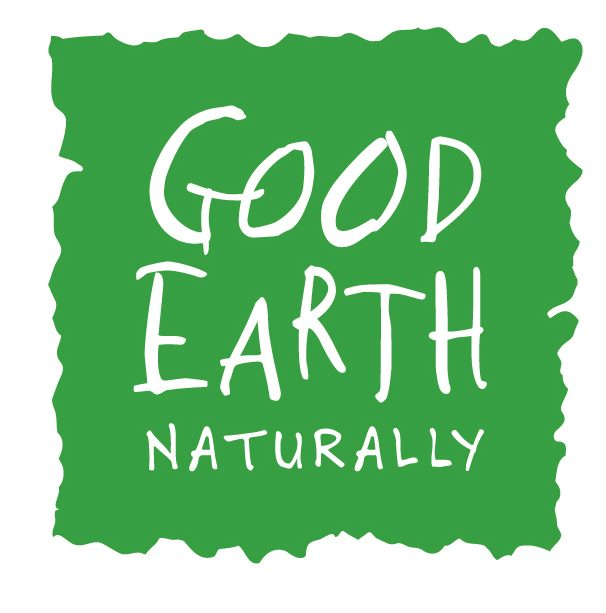 Good Earth Naturally