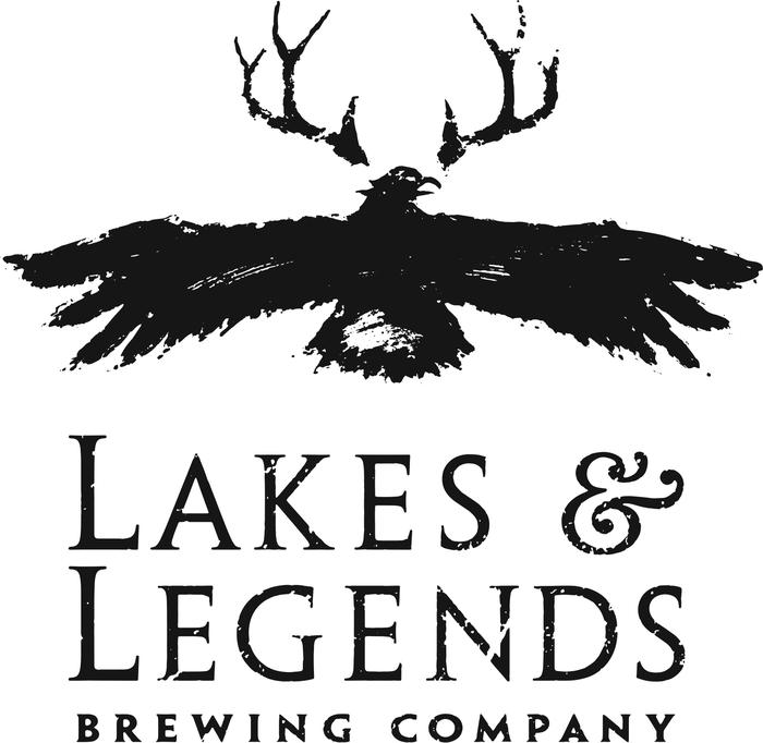 Lakes and Legends Brewing Company