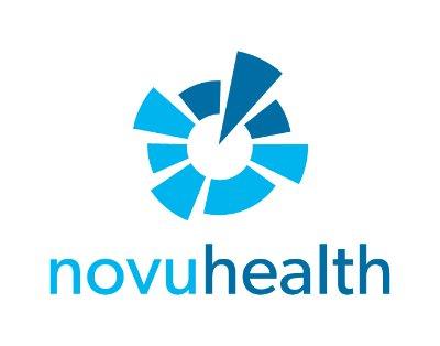 Novu Health
