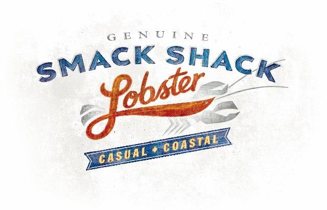 Smack Shack