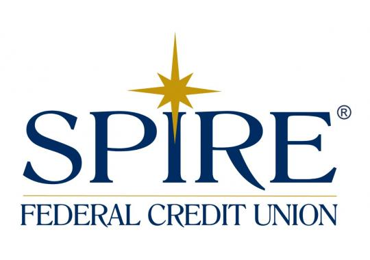 Spire Federal Credit Union