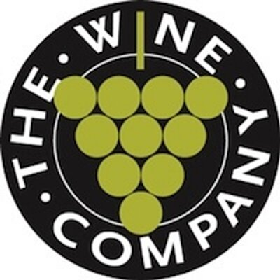 The Wine Company