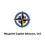 Waypoint Capital Advisors LLC