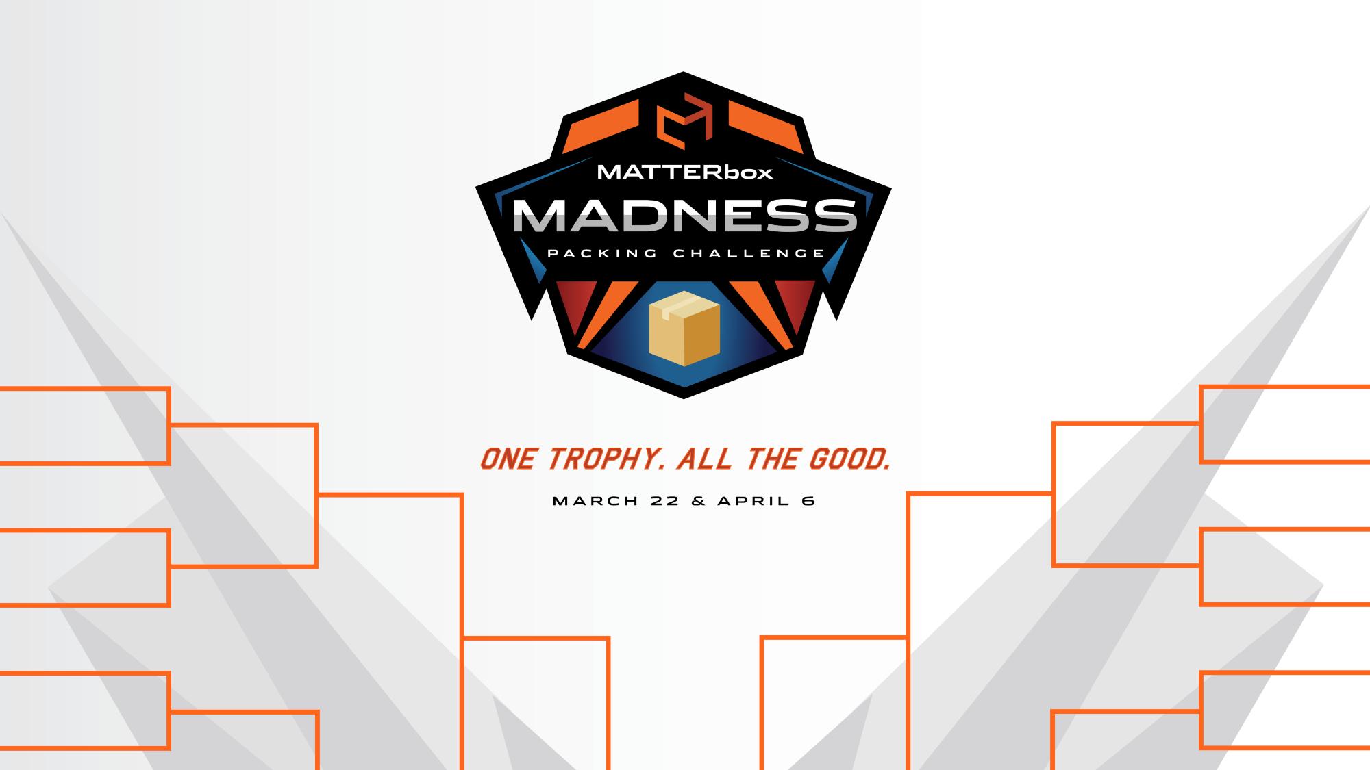 MATTERbox Madness Virtual