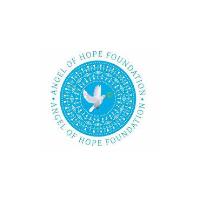 Angel of Hope Foundation