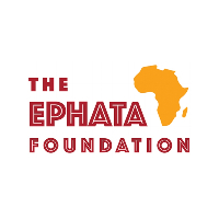 Bismack Biyombo Foundation