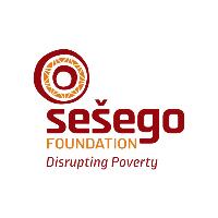 Luol Deng Foundation
