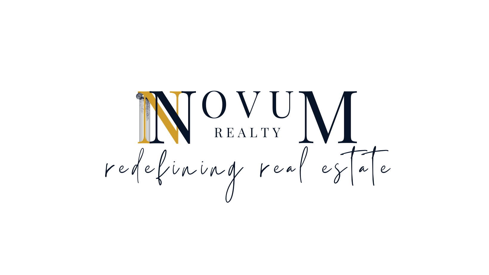 Novum Realty