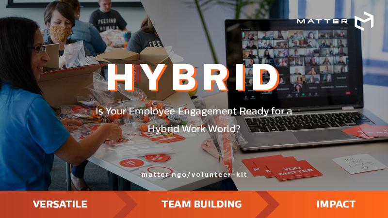 hybrid-work