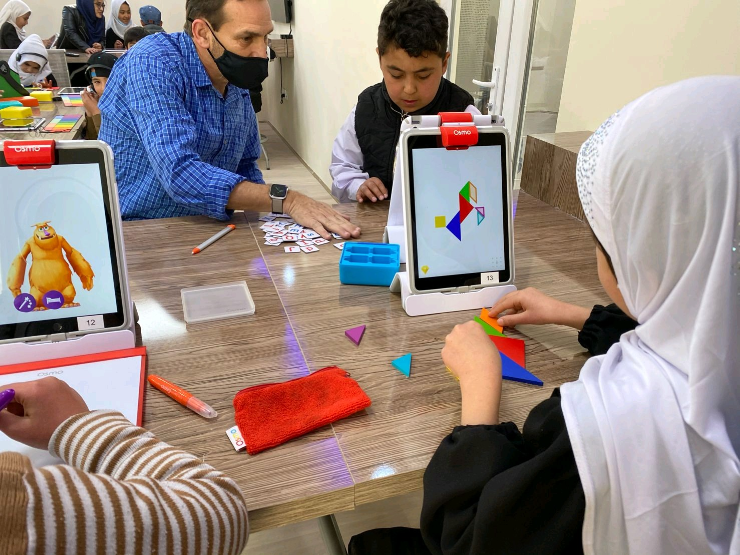 activating-innovation-education