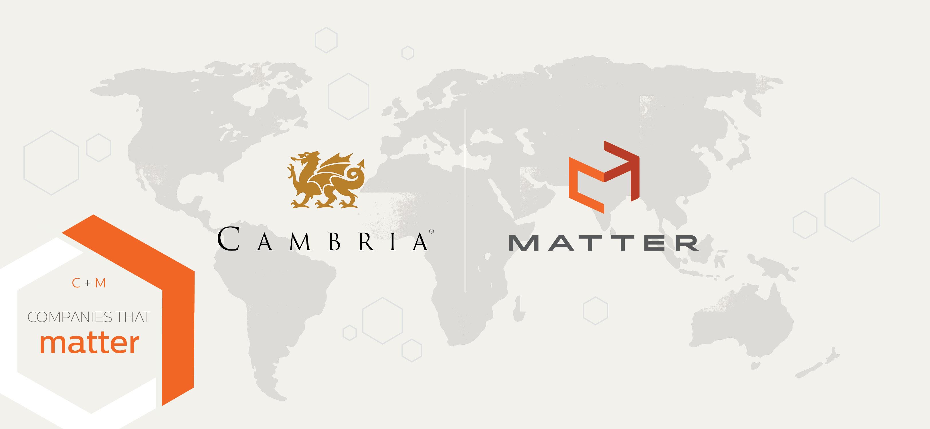 Cambria_CM_Blog