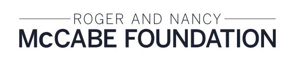 McCabeFoundation_Logo_PNG)