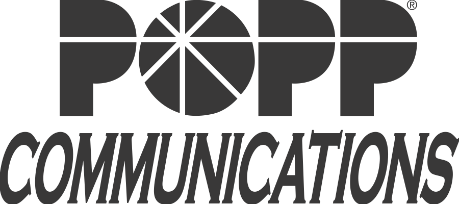 POPPCommunications_Stacked PNG