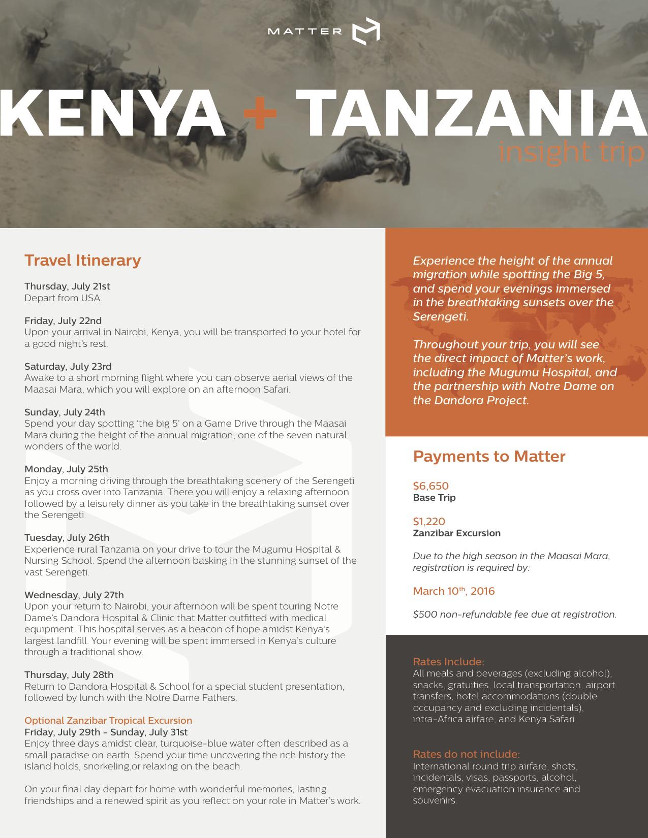 Tanzania_Kenya_16-Trip-2